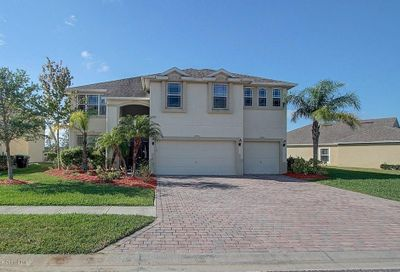 142 Broyles Drive Palm Bay FL 32909