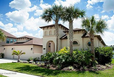 1409 Outrigger Circle Rockledge FL 32955