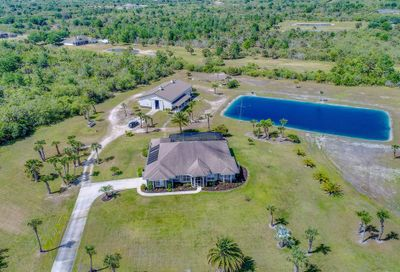 333 Deer Run Road Palm Bay FL 32909