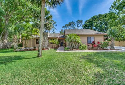 7970 Timberlake Drive West Melbourne FL 32904