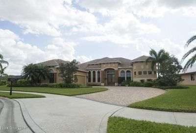 3211 Thurloe Drive Rockledge FL 32955