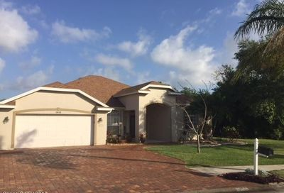 1015 Carriage Hill Road Melbourne FL 32940