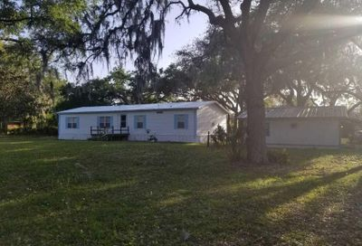 4330 Hog Valley Road Mims FL 32754