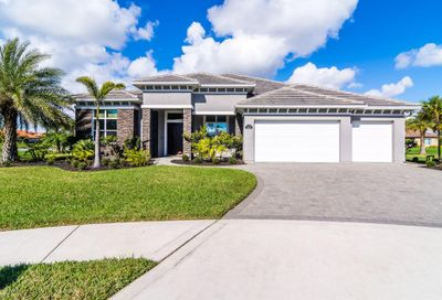 5123 Saler Court Rockledge FL 32955