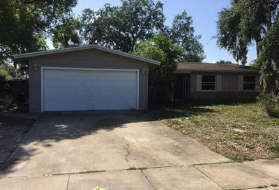 4880 Worth Avenue Titusville FL 32780