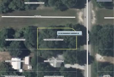 11015 86th Street Vero Beach FL 32967