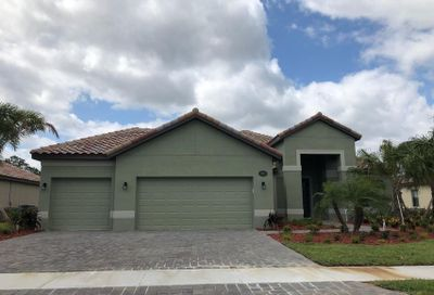 3353 Rushing Waters Drive West Melbourne FL 32904