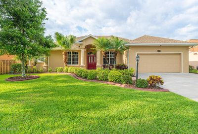 2182 Woodfield Circle West Melbourne FL 32904