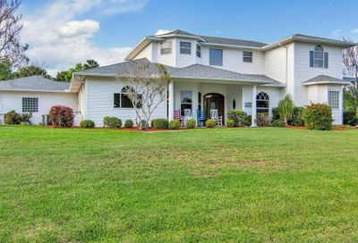 120 Oyster Place Rockledge FL 32955