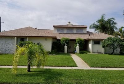 Address Withheld Satellite Beach FL 32937