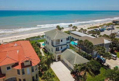 735 Beach Street Satellite Beach FL 32937