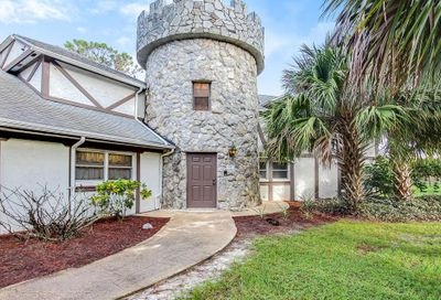 2646 Pacer Lane N Cocoa FL 32926