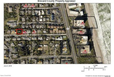 000 Atlantic Avenue Indialantic FL 32903