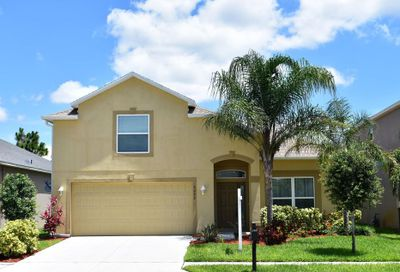 3052 Constellation Drive Melbourne FL 32940