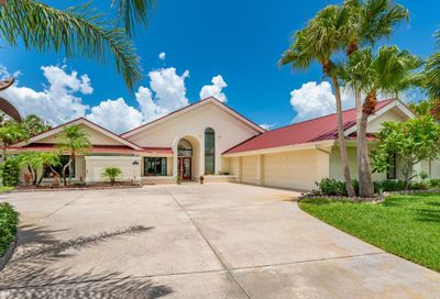 624 Tortoise Way Satellite Beach FL 32937