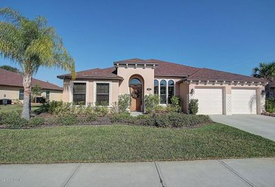 1549 Outrigger Circle Rockledge FL 32955