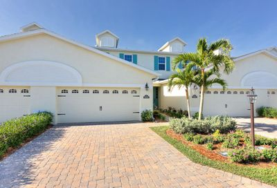 1023 Steven Patrick Avenue Indian Harbour Beach FL 32937