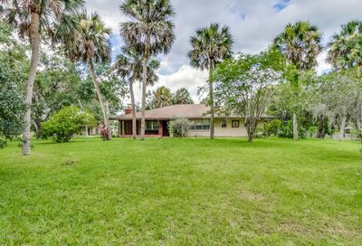 4500 Rector Road Cocoa FL 32926