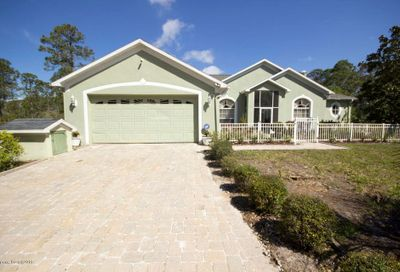 1400 Flatwoods Road Mims FL 32754
