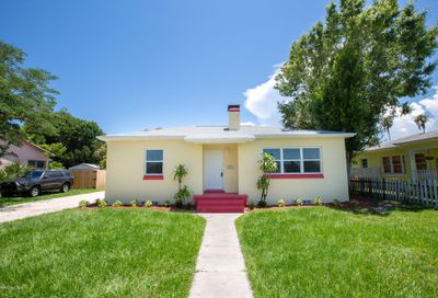 607 Fee Avenue E Melbourne FL 32901
