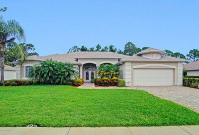 114 Ridgemont Circle Palm Bay FL 32909