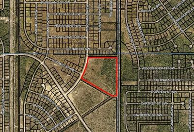 2883 Wingham Drive Palm Bay FL 32908