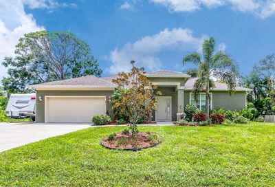 2435 Commodore Boulevard West Melbourne FL 32904