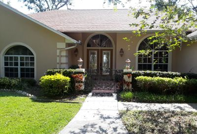100 Secluded Way Titusville FL 32780