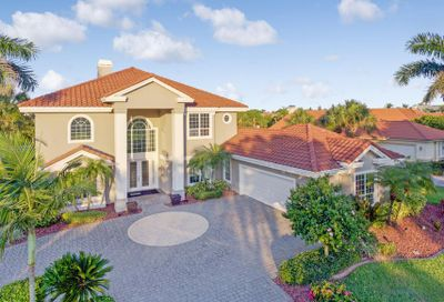 134 Lansing Island Drive Indian Harbour Beach FL 32937