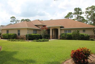 1855 Winding Ridge Circle Palm Bay FL 32909