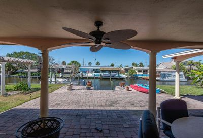 441 Penguin Drive Satellite Beach FL 32937
