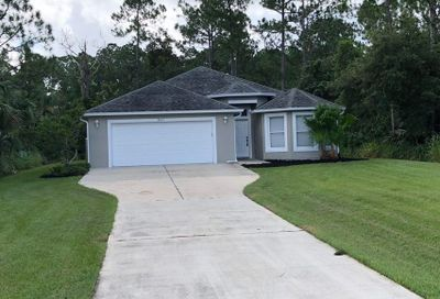 2431 Sweetwater Court Mims FL 32754