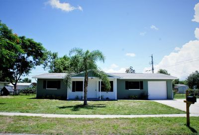 2455 Lakeview Drive Melbourne FL 32935