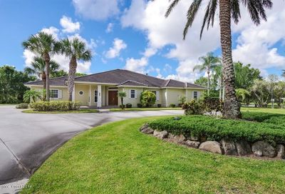 4799 Solitary Drive Rockledge FL 32955