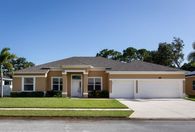 161 Via Catalano Court Palm Bay FL 32907