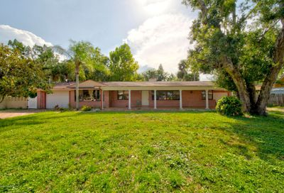 4275 Indian River Drive N Cocoa FL 32927