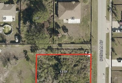 000 Duncan Avenue Port Saint John FL 32927