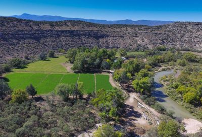 1875 Dragonshead Rd - Dyck Ranch Rimrock AZ 86335