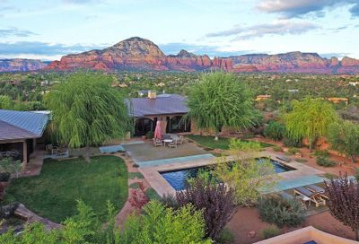 2975 Red Hawk Lane Sedona AZ 86336