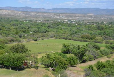 2085 Salt Mine Rd Camp Verde AZ 86322