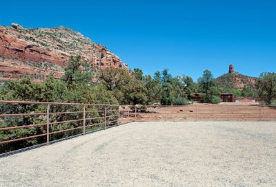 3510 Red Cliffs Lane Sedona AZ 86336