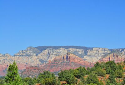 185 Cross Creek Circle Sedona AZ 86336