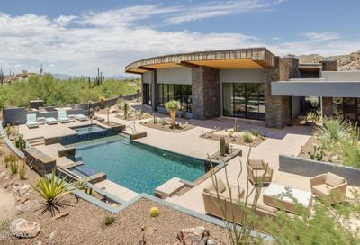 1130 W Tortolita Mountain Circle Oro Valley AZ 85755