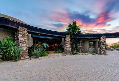 14123 Hohokam Village Place Oro Valley AZ 85755