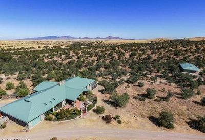 Address Withheld Sonoita AZ 85637