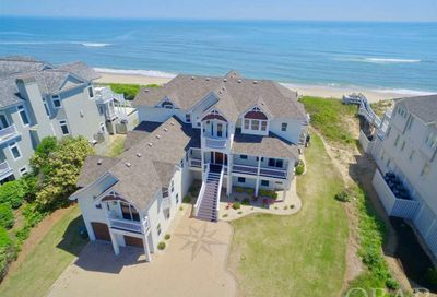 211 Hicks Bay Lane Corolla NC 27927