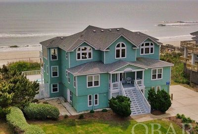 1221 Atlantic Avenue Corolla NC 27927