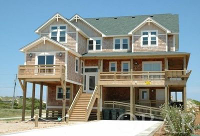 10435 Old Oregon Inlet Road Nags Head NC 27959