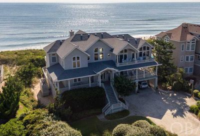 207 Hicks Bay Lane Corolla NC 27927-0000