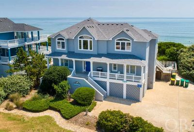 1029 Lighthouse Drive Corolla NC 27927